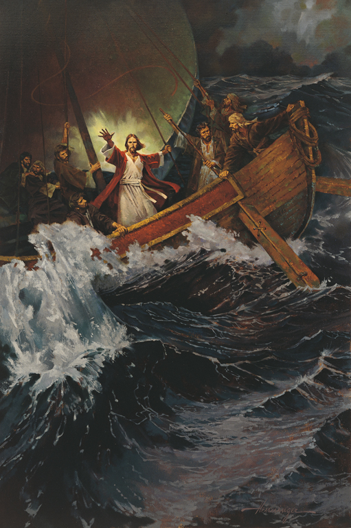 jesus-calms-the-storm-39557-tablet